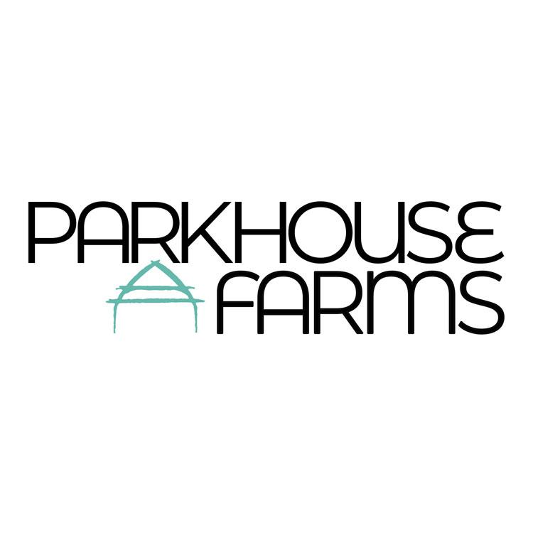 Park House Farms