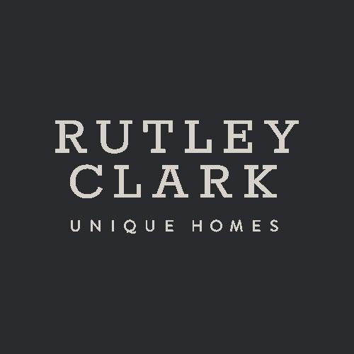 Rutley Clark