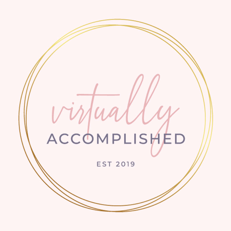 Virtually Accomplished