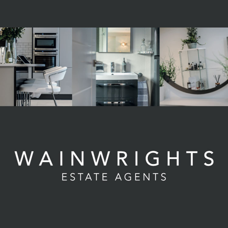 Wainwrights Estate Agents