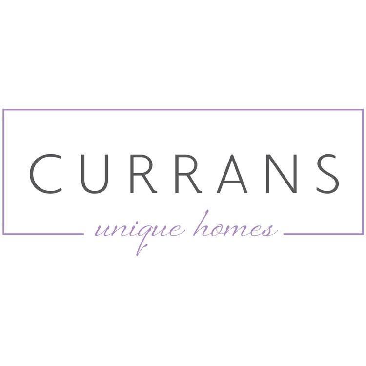 Currans Unique Homes