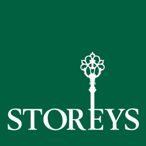 Storeys of Cheshire